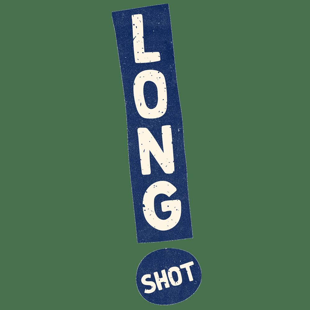 Longshot Drinks