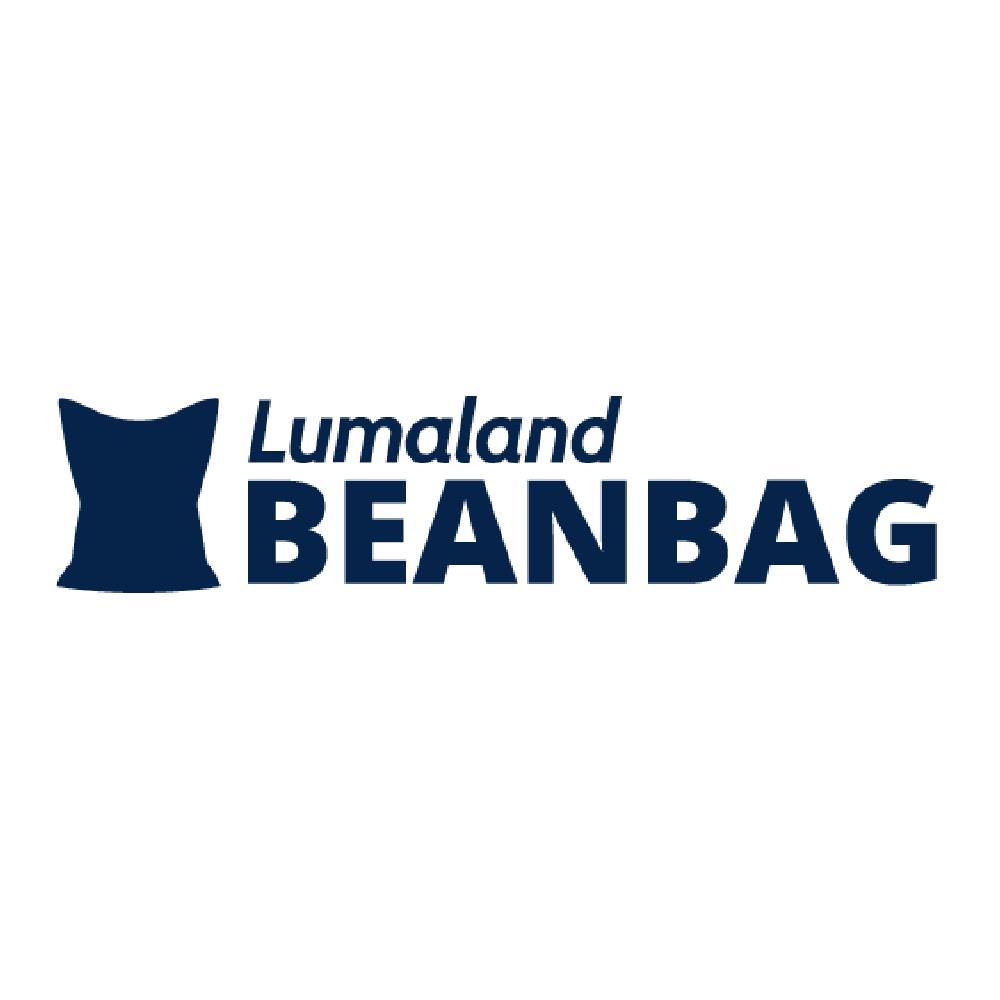 Lumaland - Beanbag UK