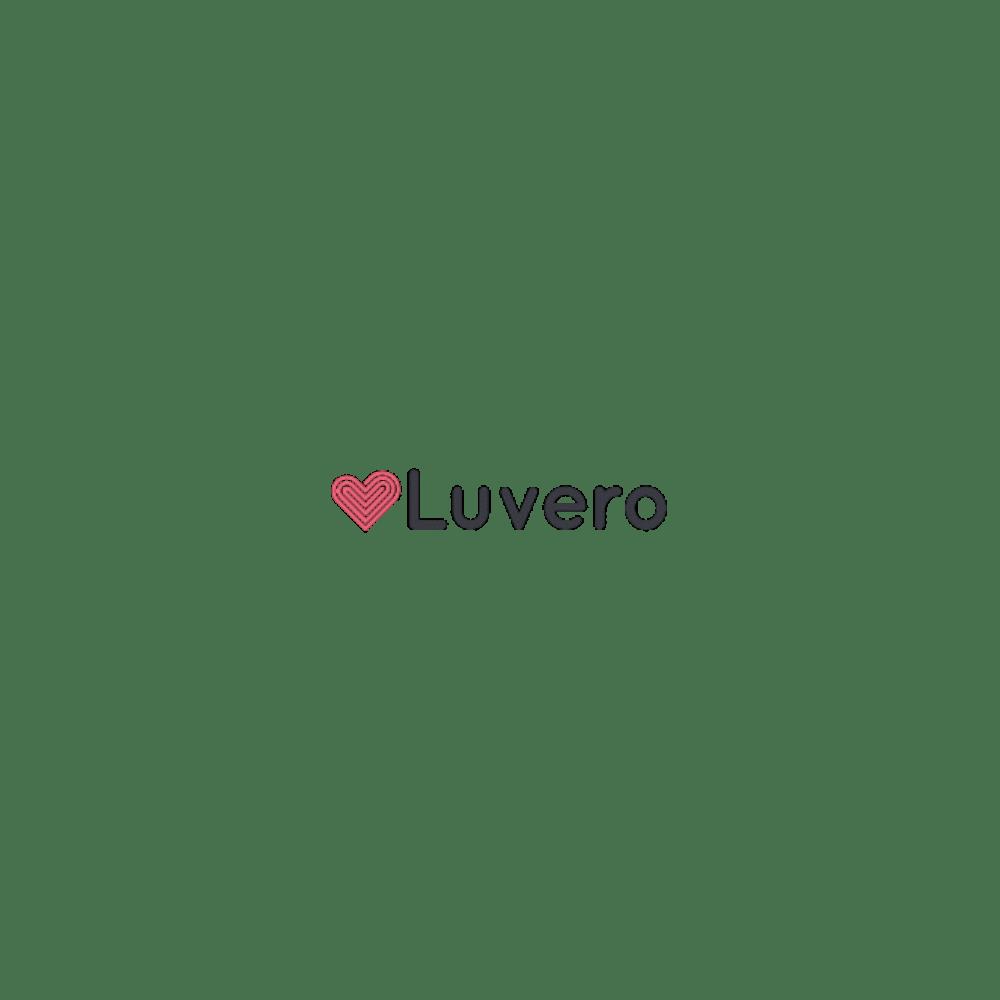 Luvero