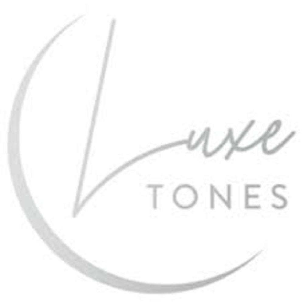 Luxe Tones