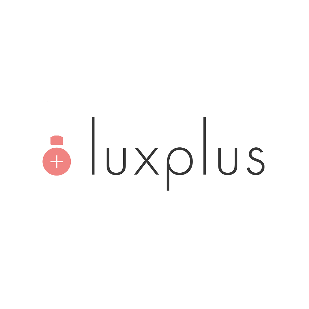 Luxplus UK