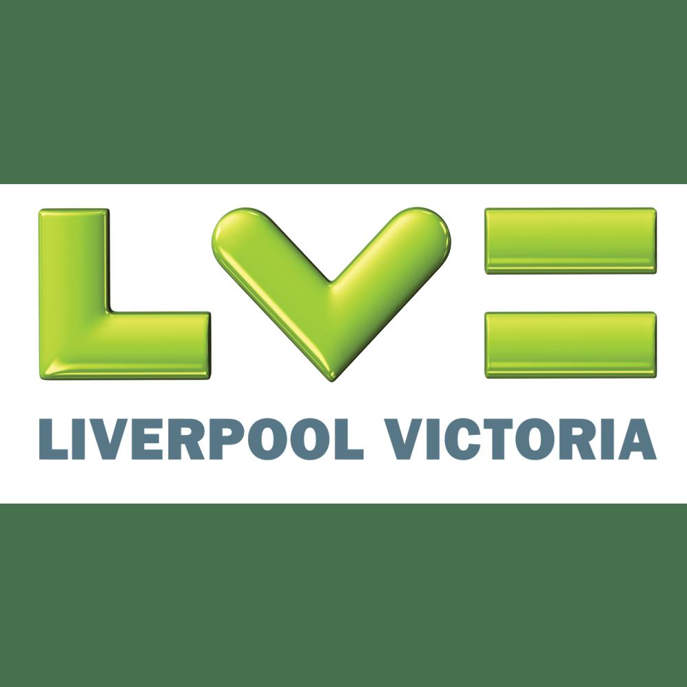 LV= 50 Plus Life Insurance