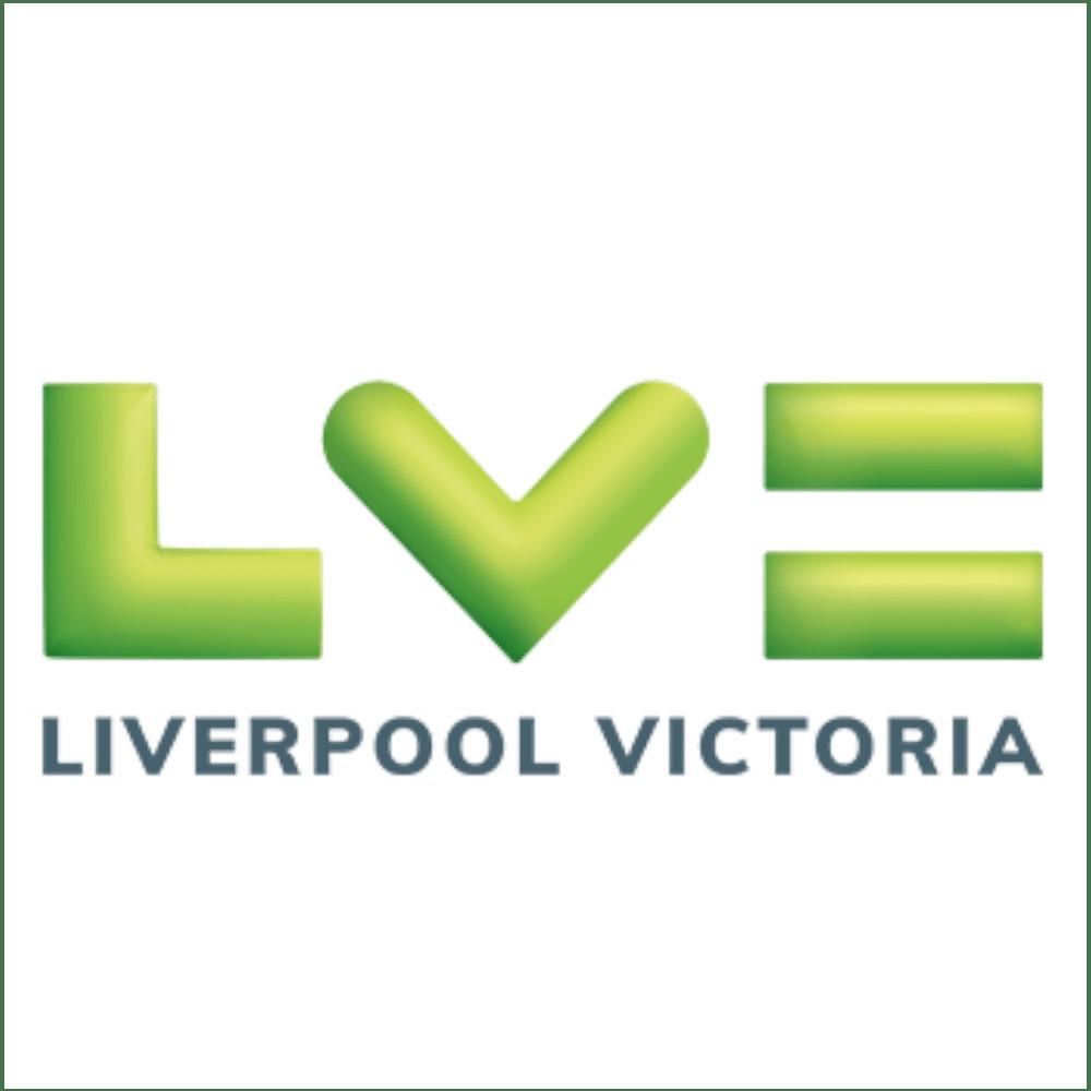 LV= Home Insurance