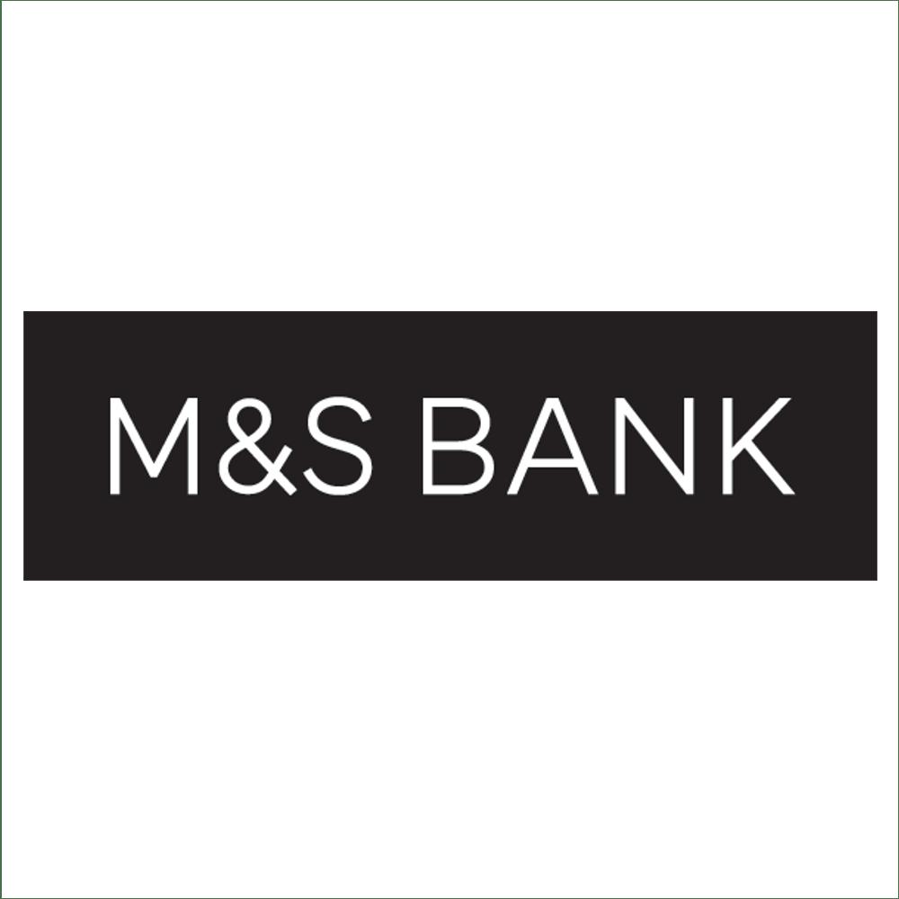 M&S Pet Insurance