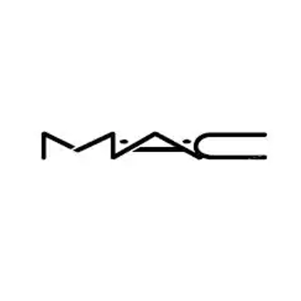 MAC offers, MAC deals and MAC discounts | Easyfundraising