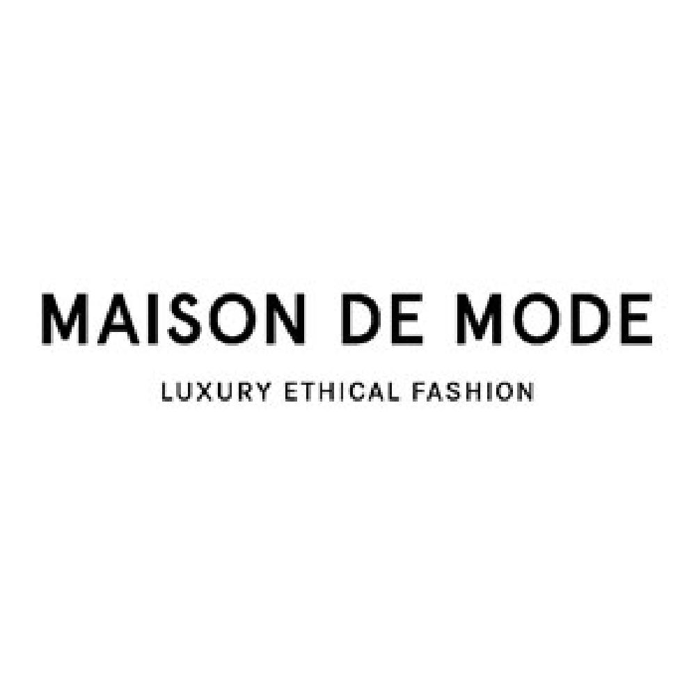 Maison De Fashion