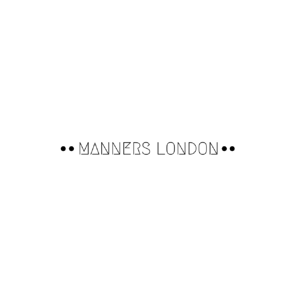 Manners London