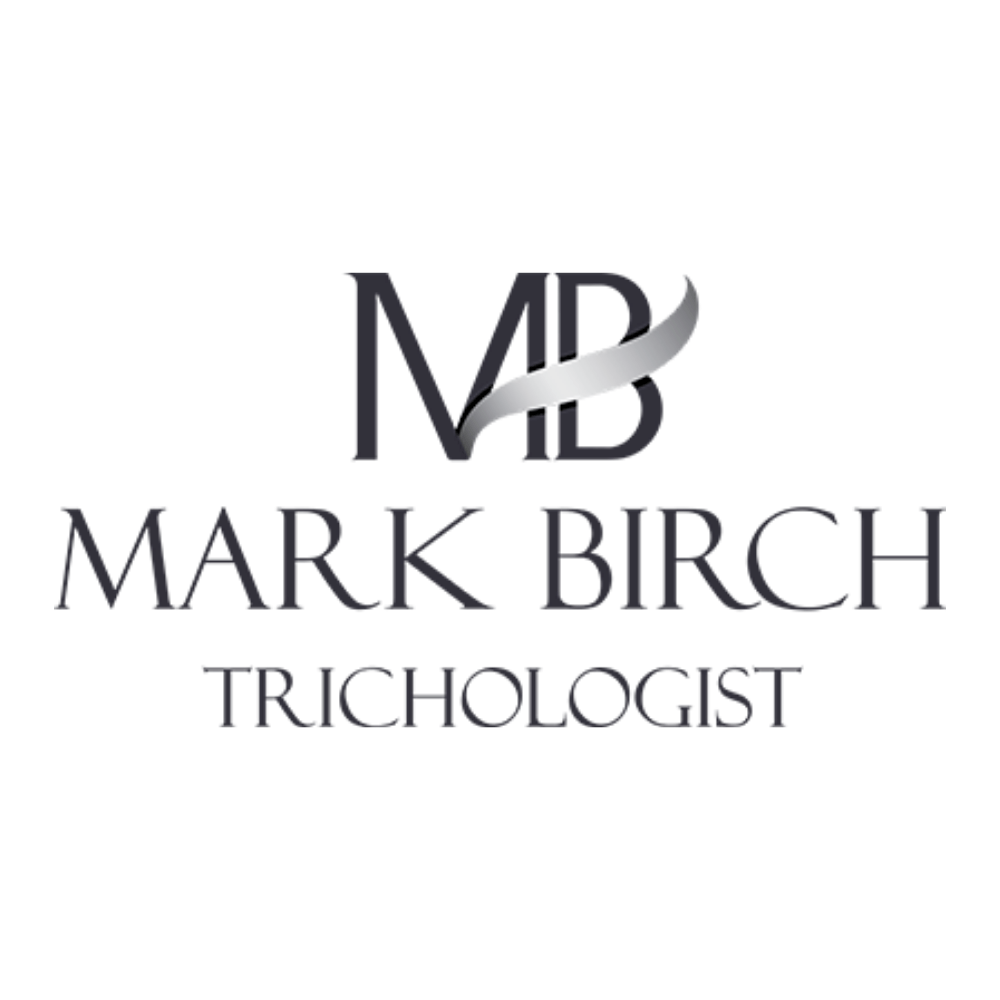 Mark Birch Hair