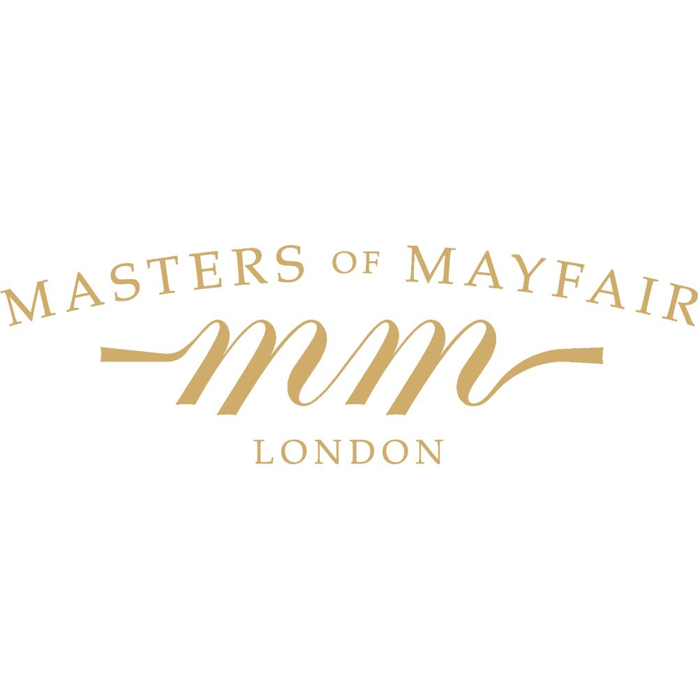Masters of Mayfair