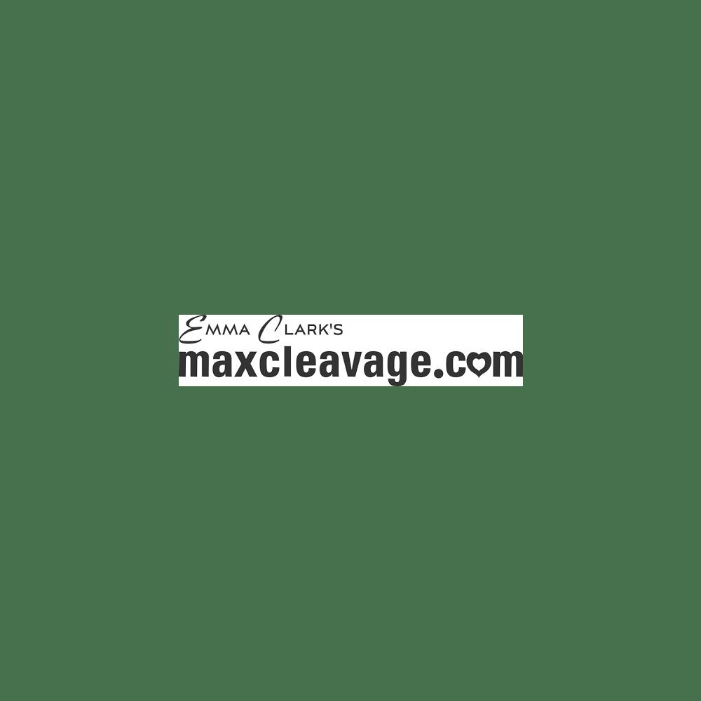MaxCleavage.com