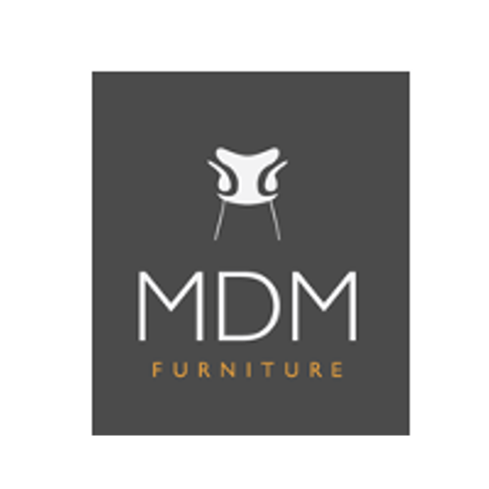 MDM Furniture