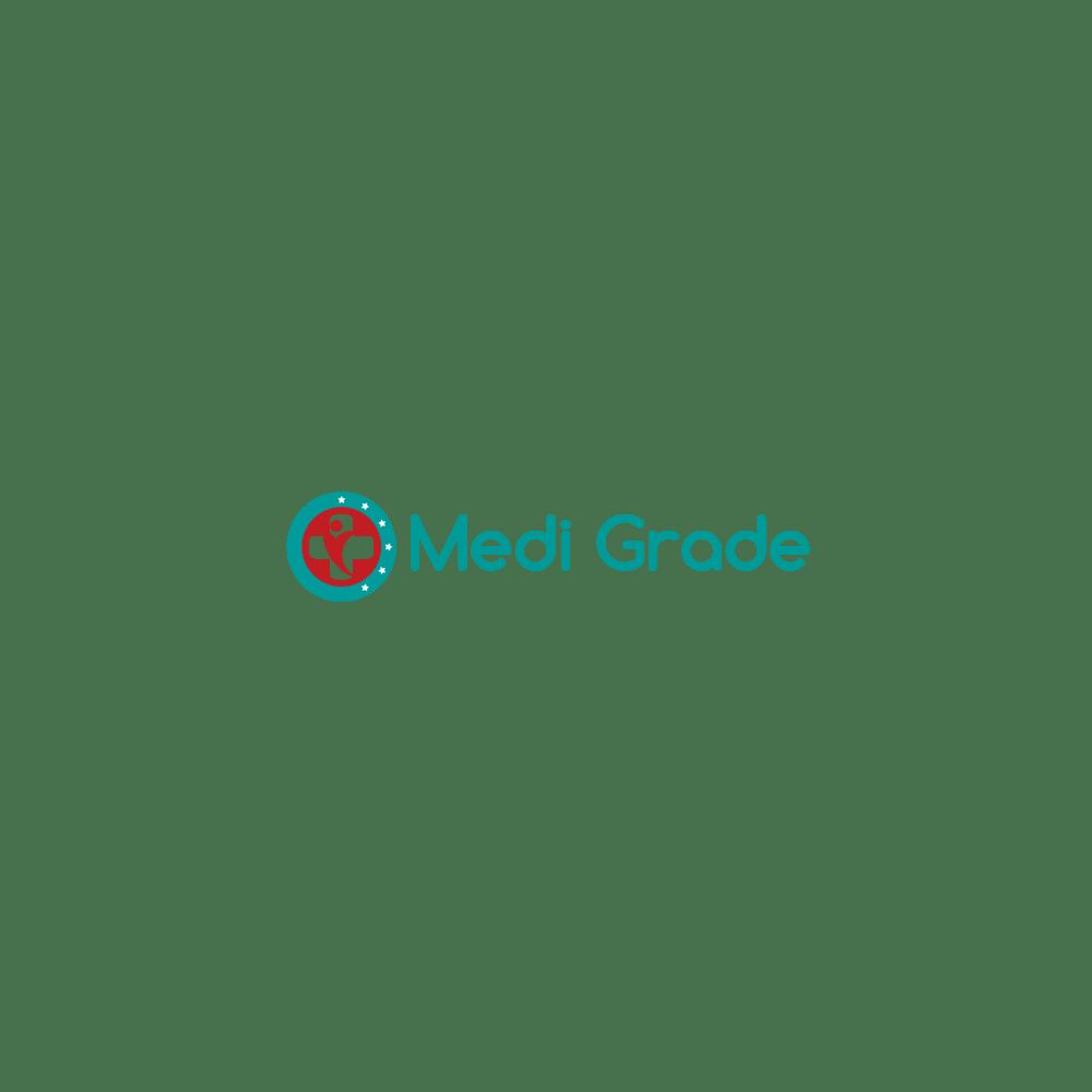 Medi Grade