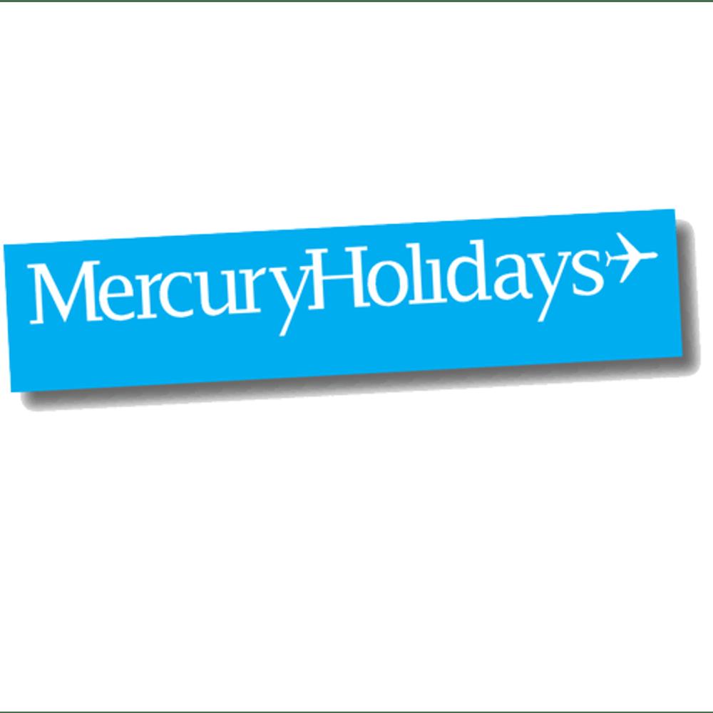 Mercury Direct