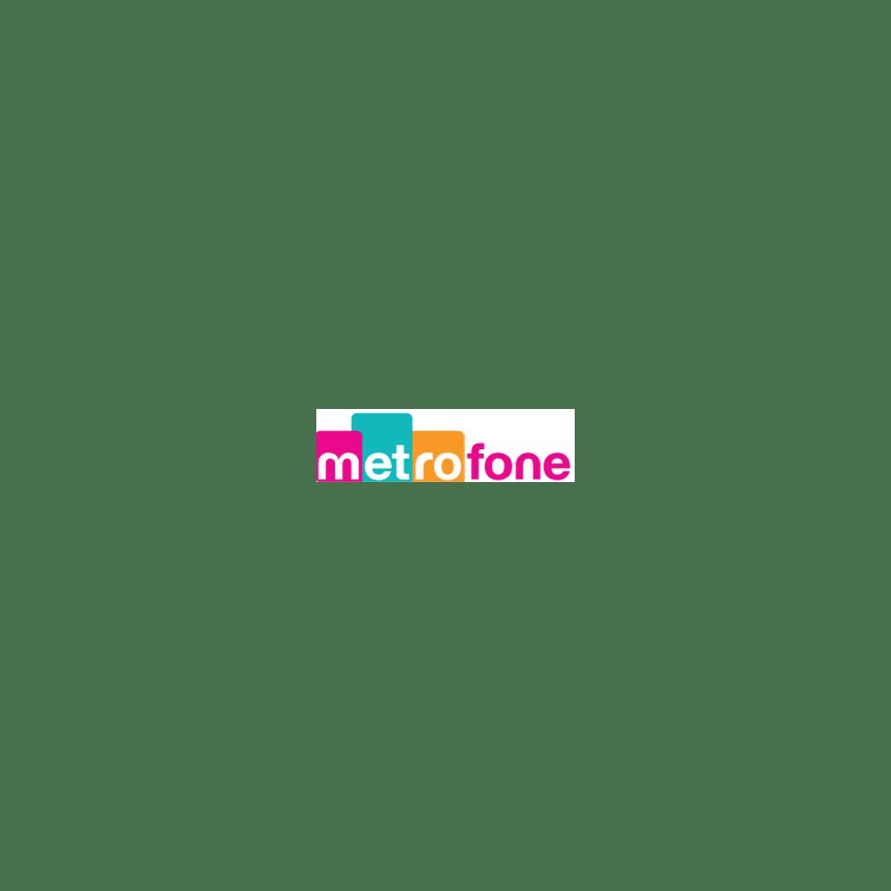 Metrofone
