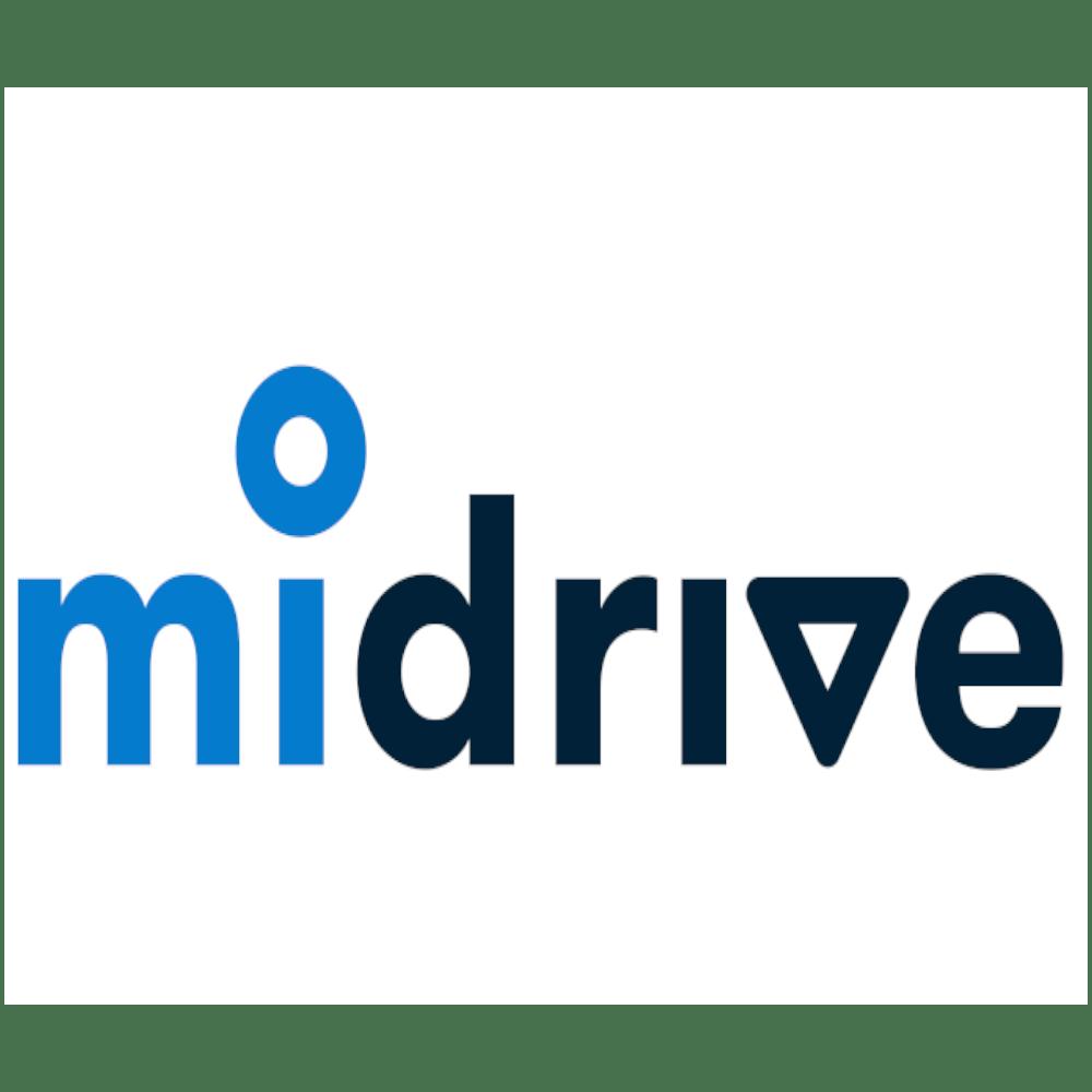 MiDrive