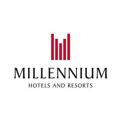 Millenium Hotels & resorts
