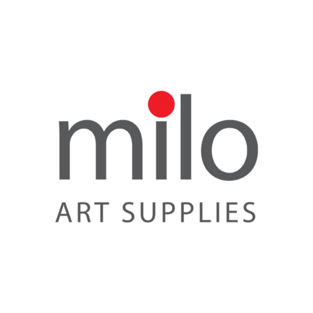 Milo Art Supplies