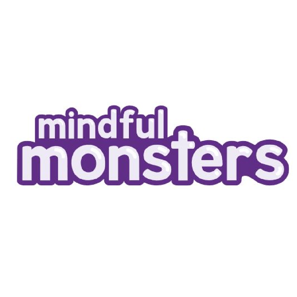 Mindful Monster
