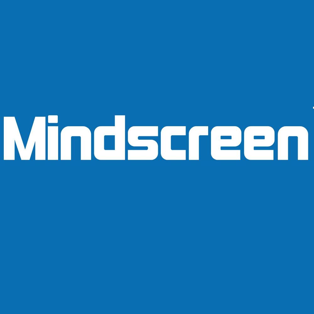 Mindscreen
