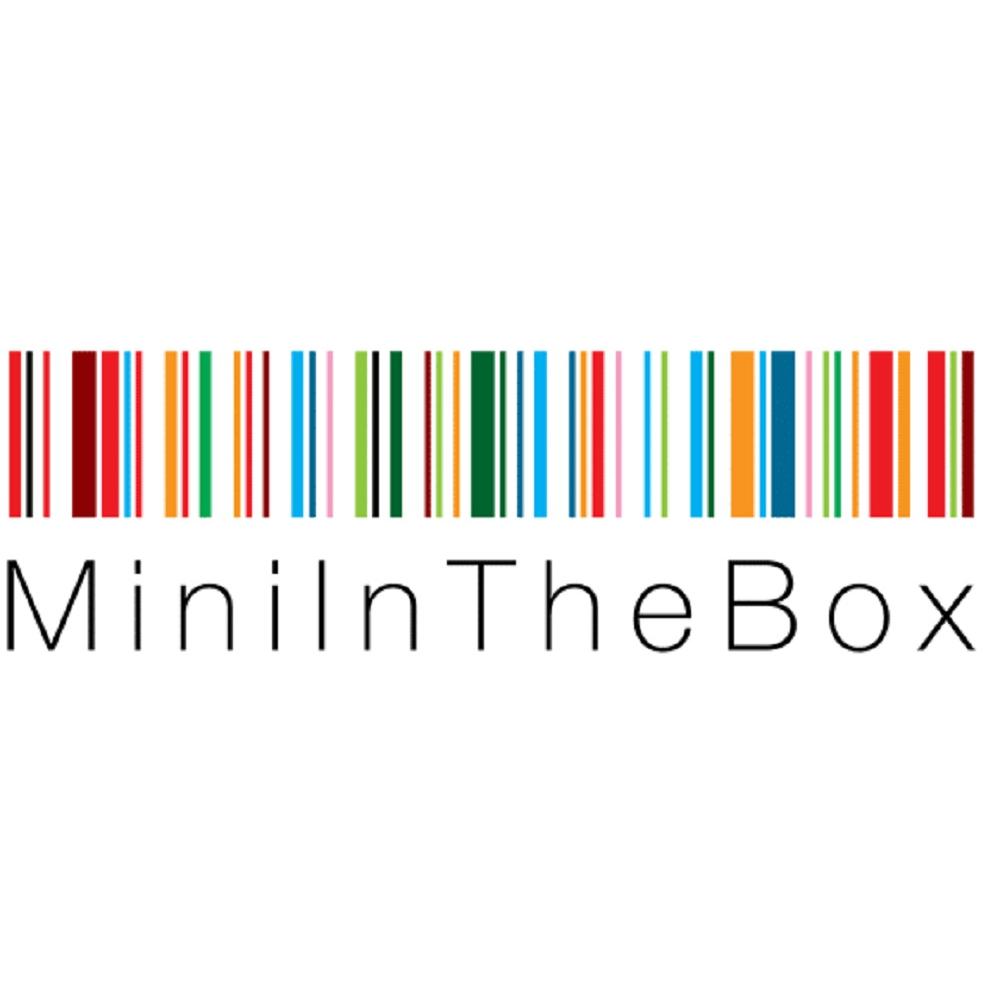 Miniinthebox  - UK