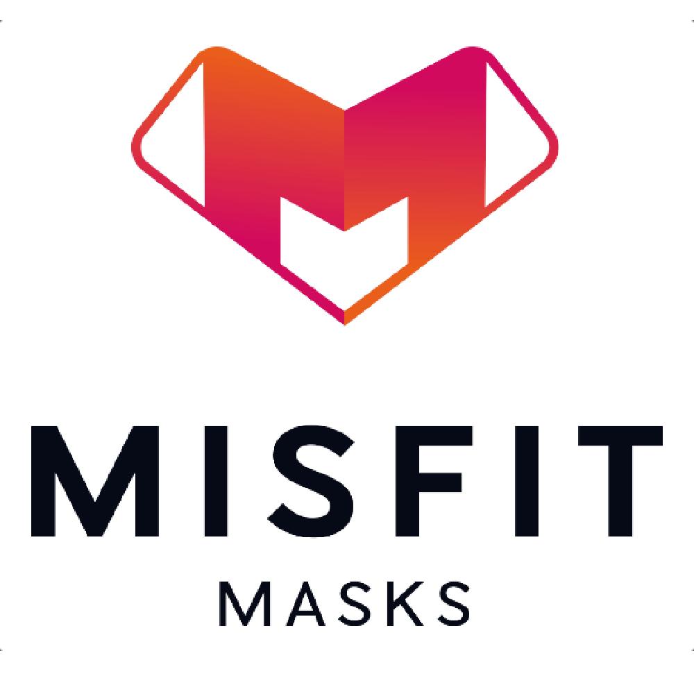 Misfit Masks