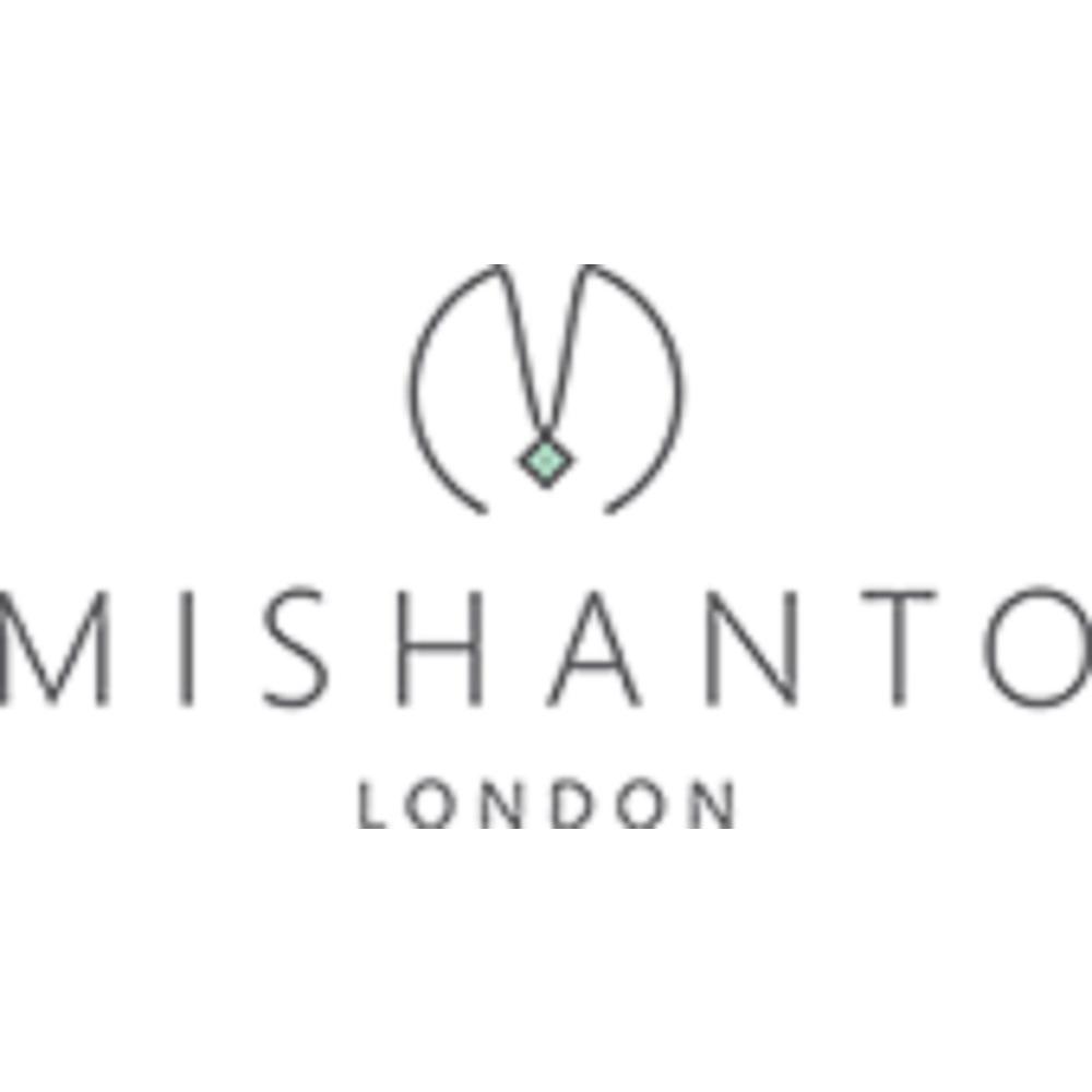 Mishanto