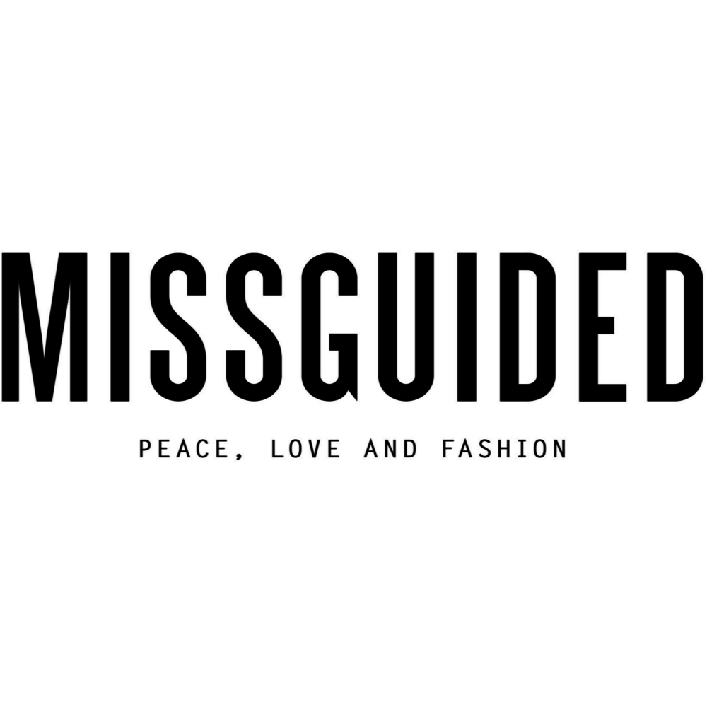 Image result for missguided logo