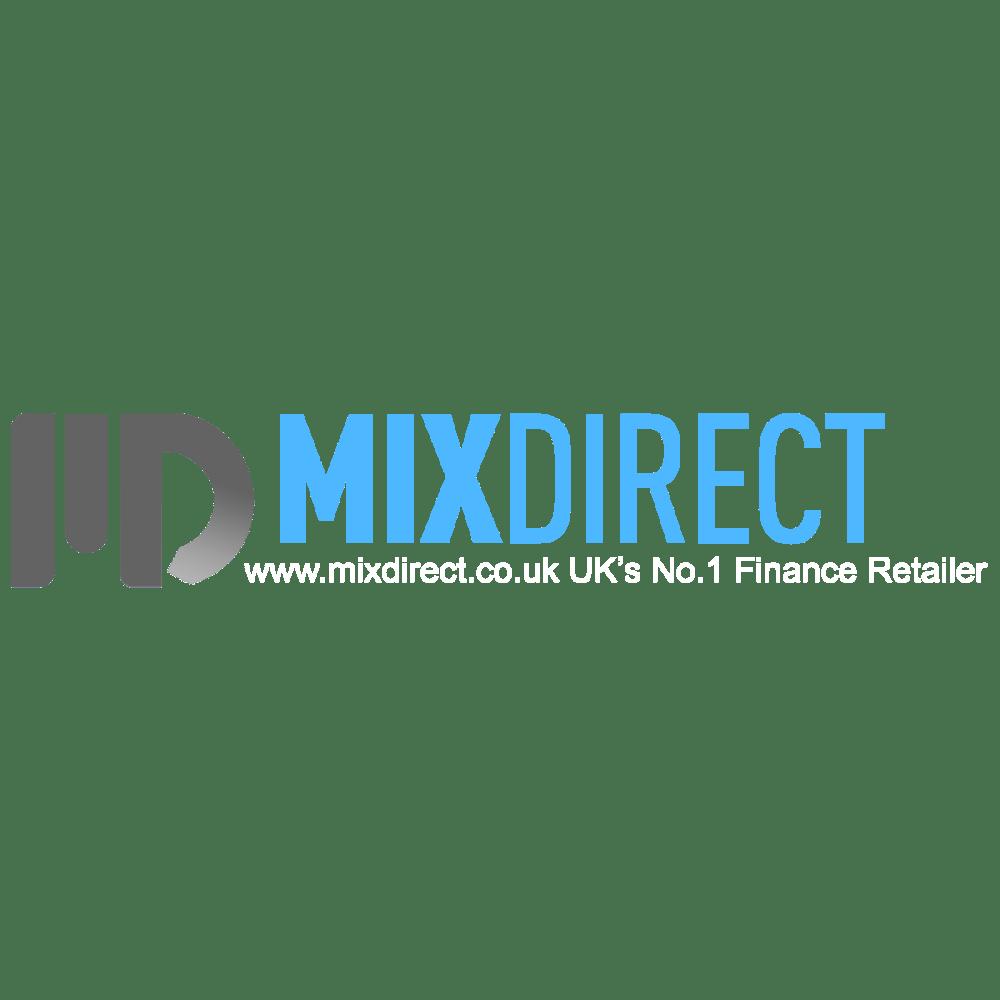 MixDirect