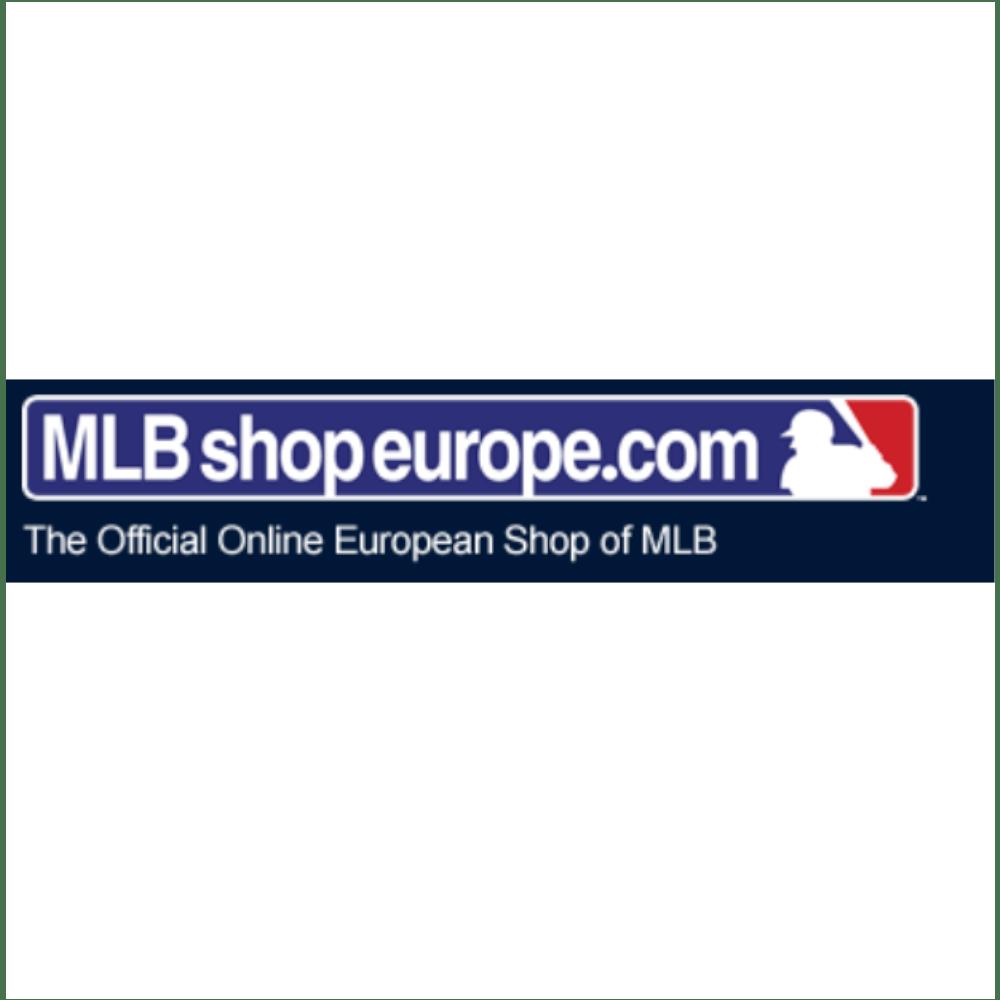MLB Europe Store