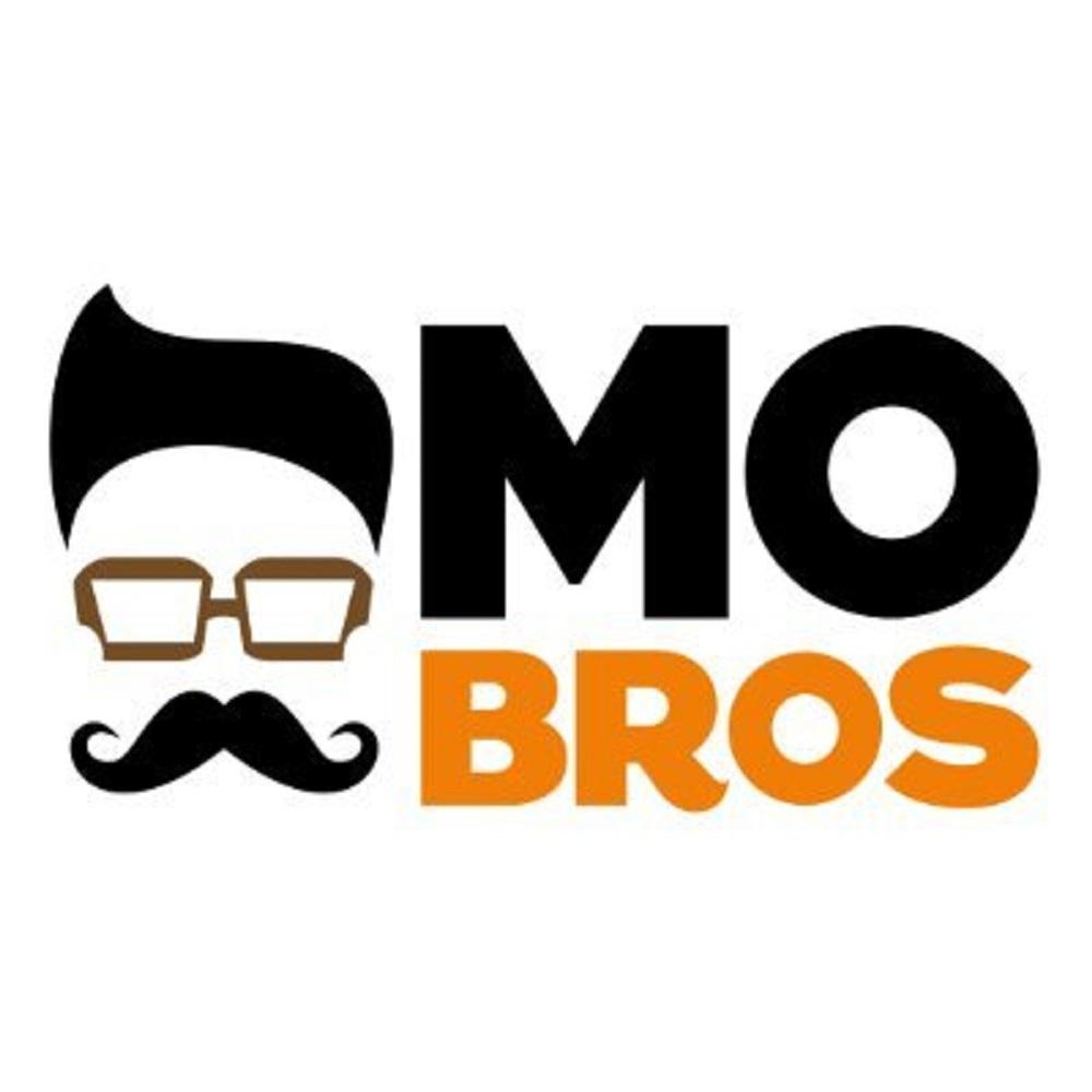 Mobros.co.uk (Beard Products)