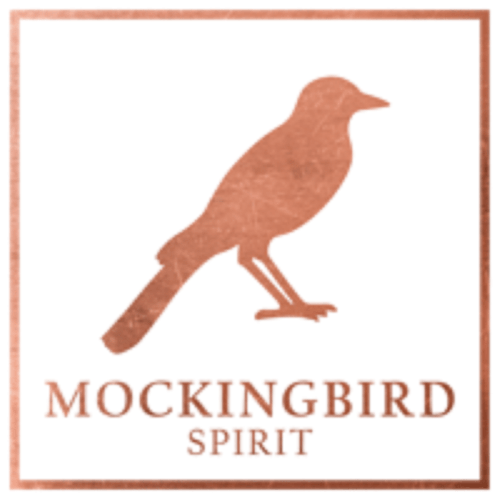 Mockingbird Spirit
