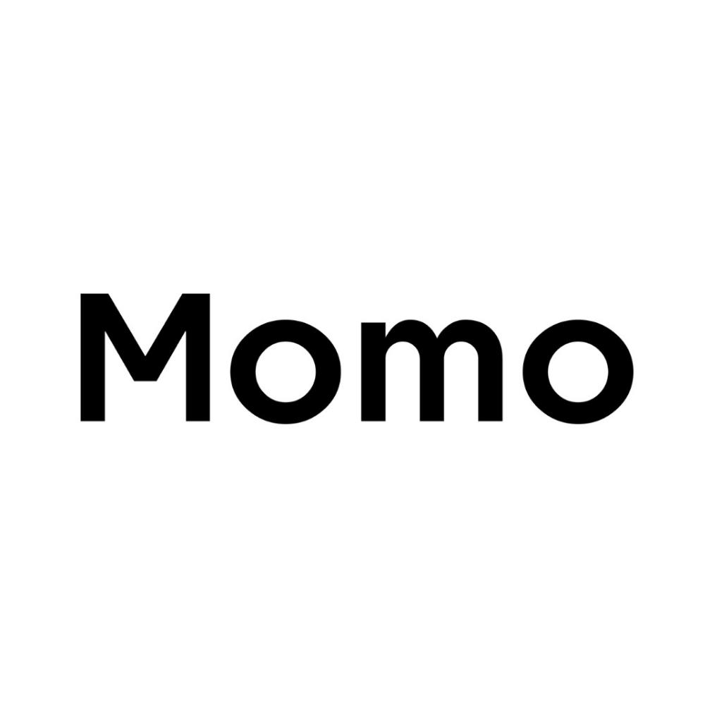 Momo Fashions