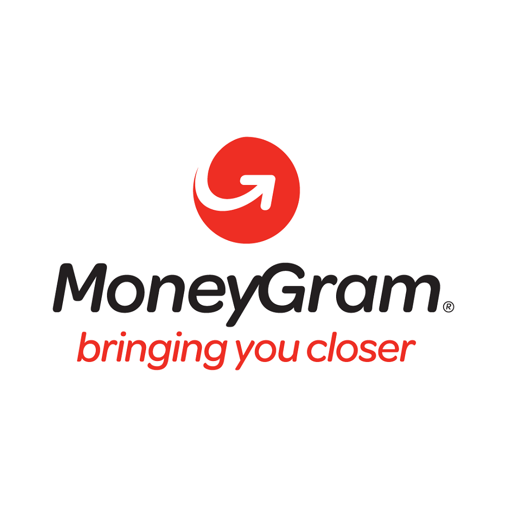 MoneyGram UK