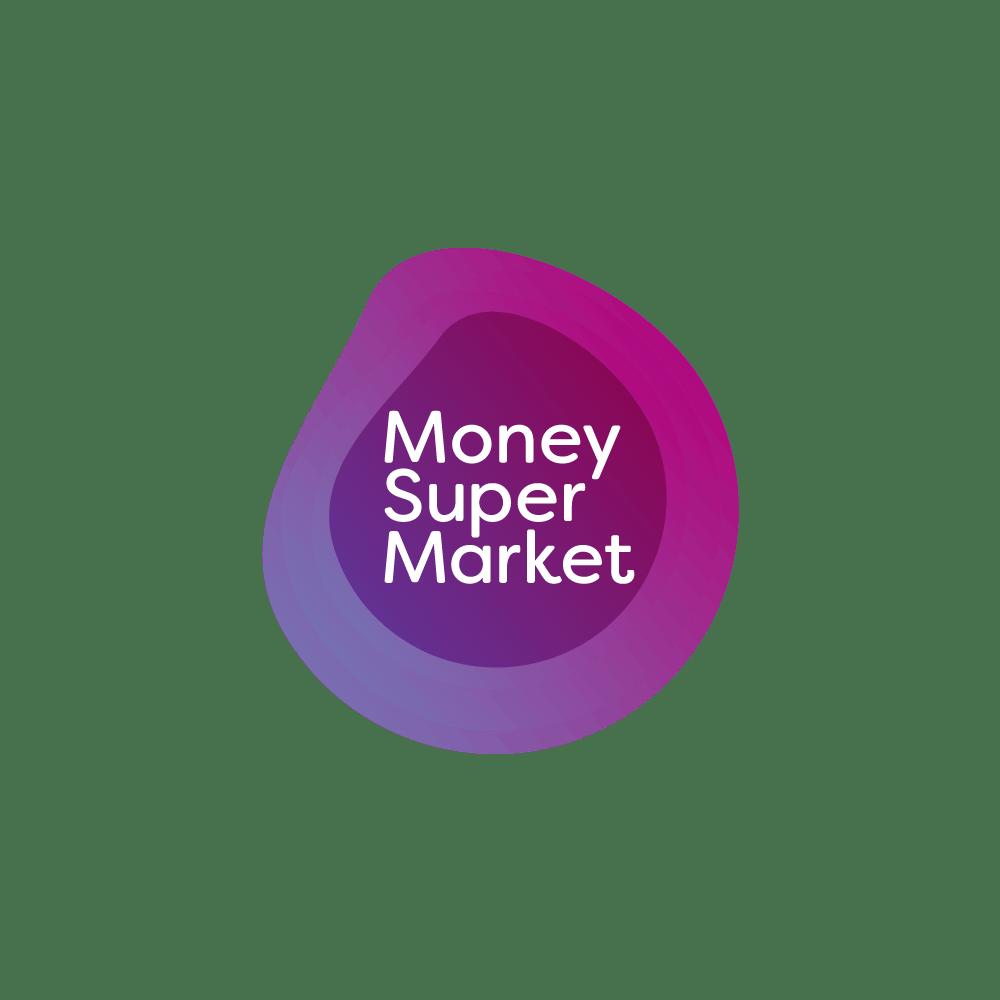 Moneysupermarket Credit Monitor - Free Credit Score