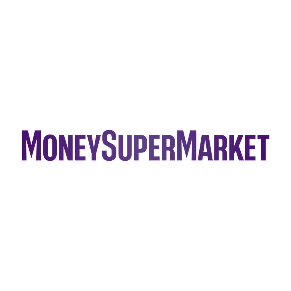 MoneySuperMarket Life Insurance