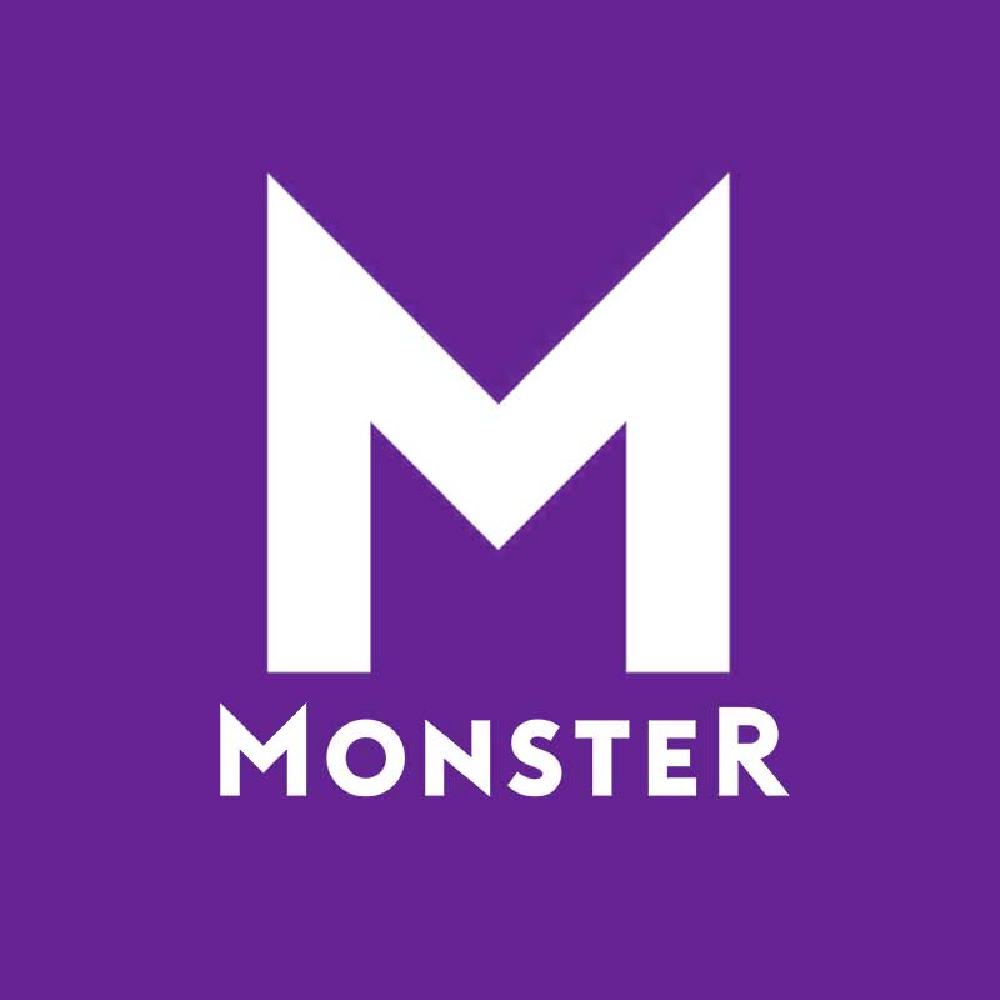 Monster Worldwide Limited