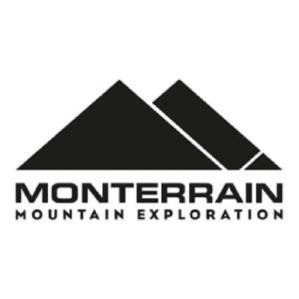 Monterrain - UK