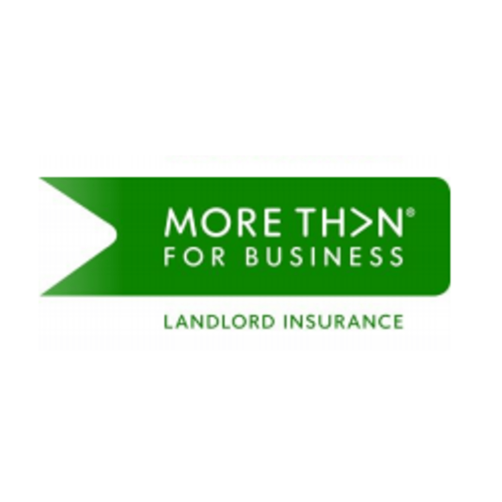 More Than Landlord Insurance