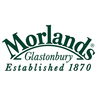 morlandssheepskin.co.uk
