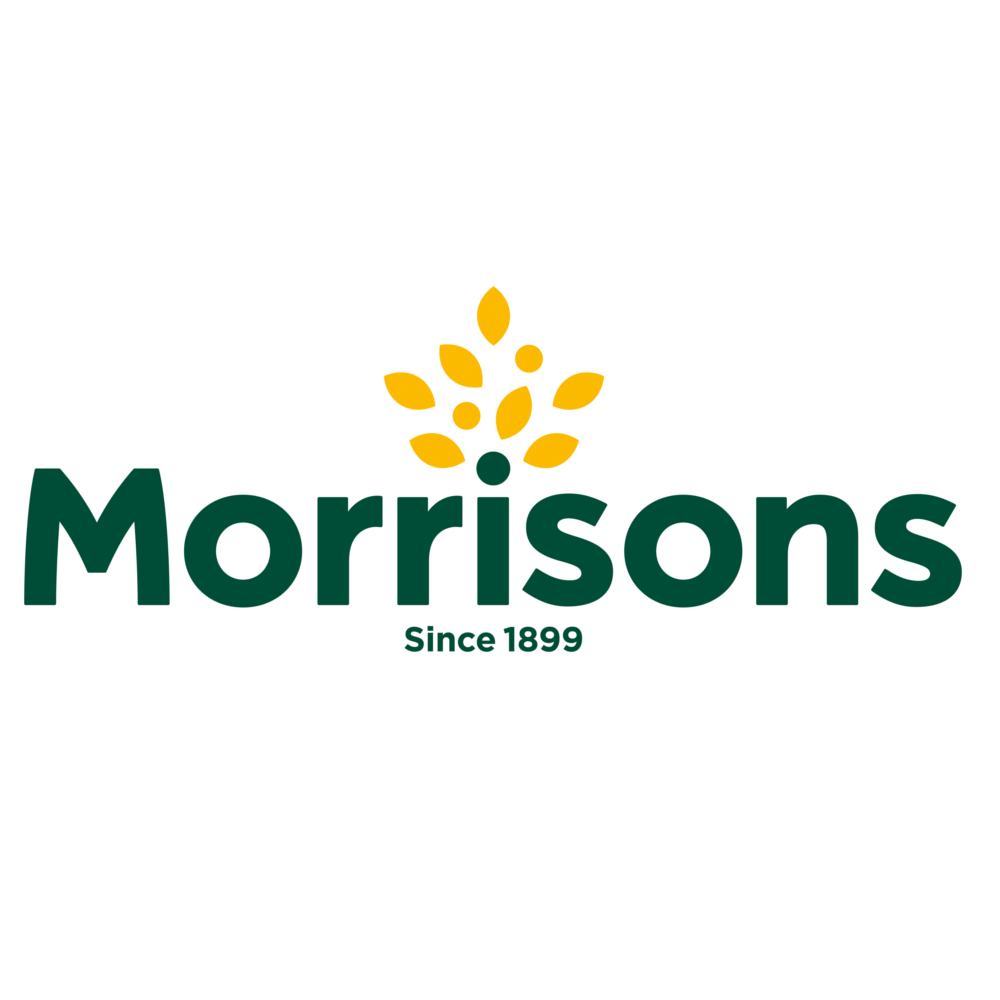 Morrisons Grocery