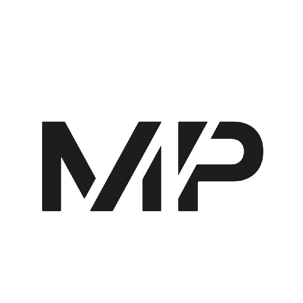MP Apparel