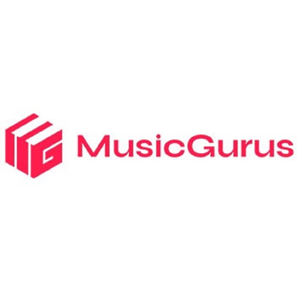 MusicGurus