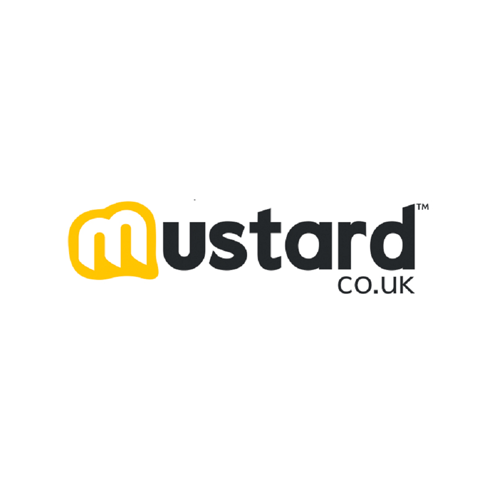 Mustard.co.uk