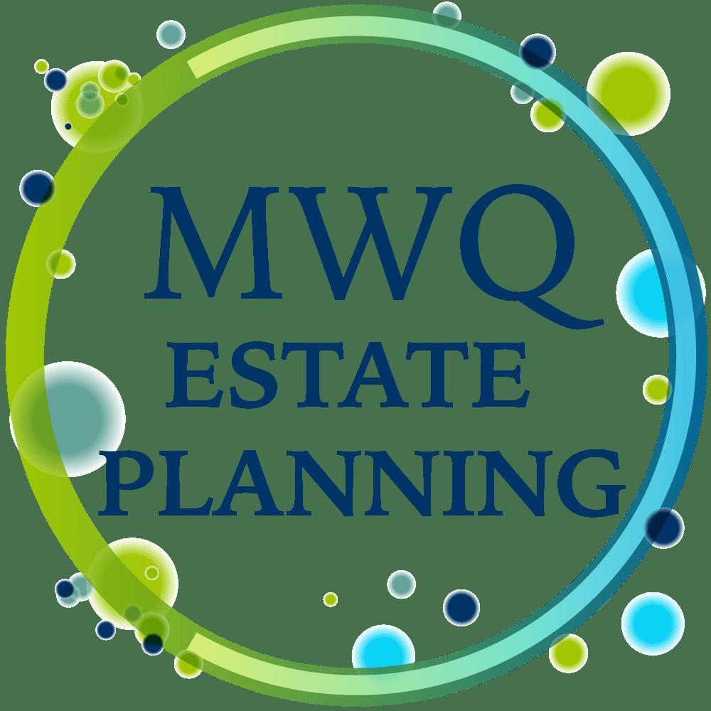 MWQ Estate Planning