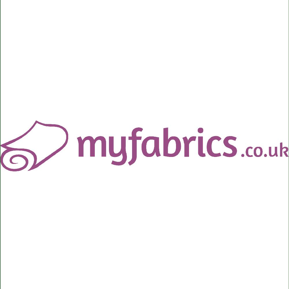 My Fabrics UK