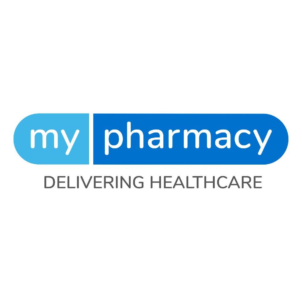 My Pharmacy