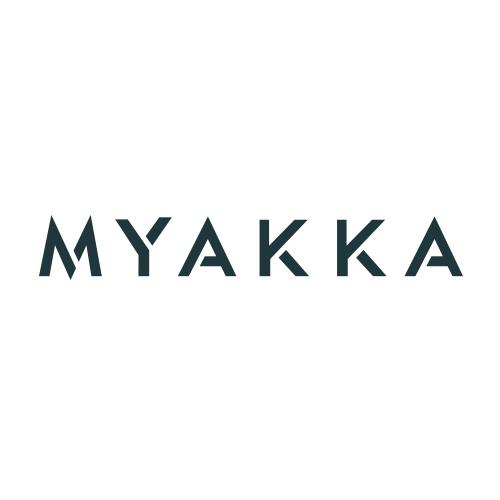 Myakka