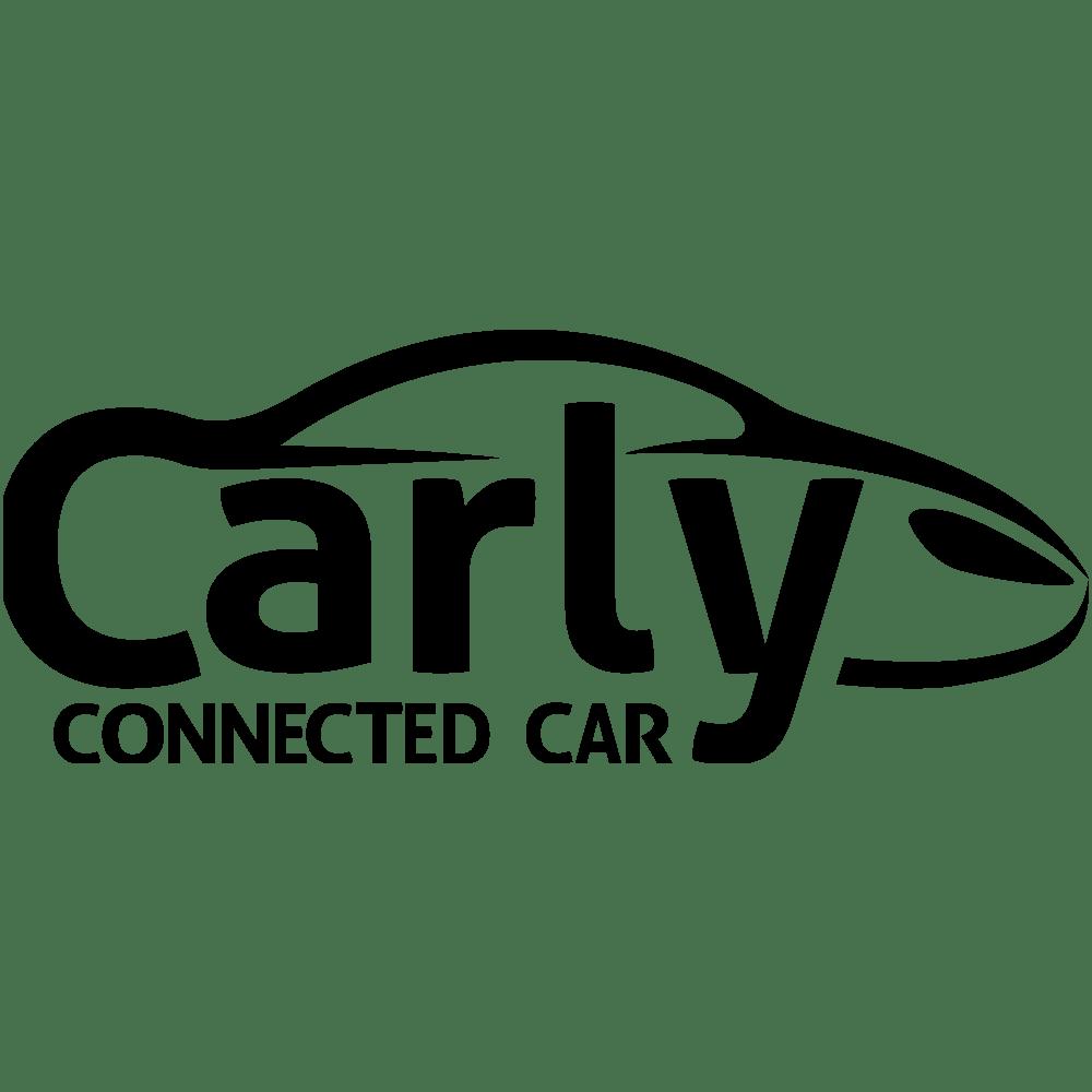 MyCarly
