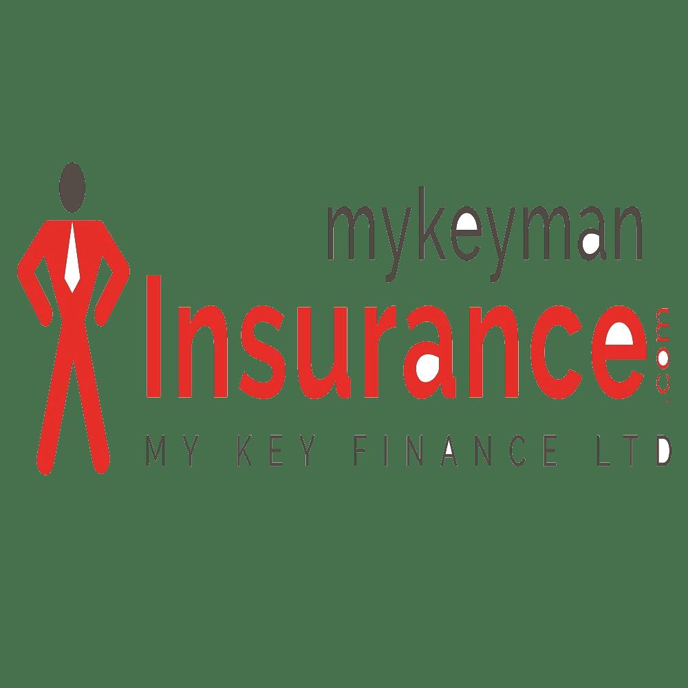 MyKeyManInsurance.com