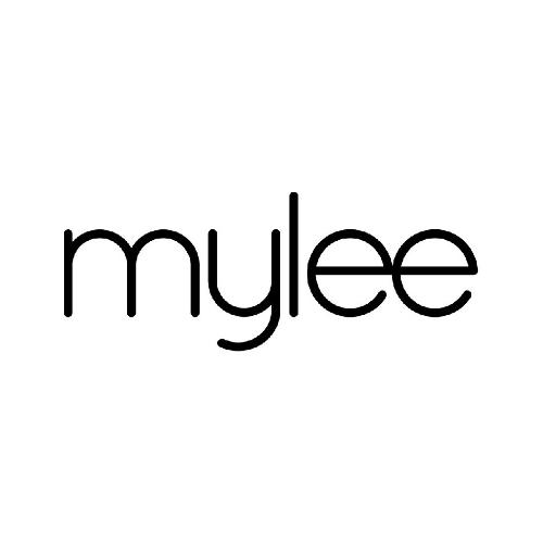 Mylee